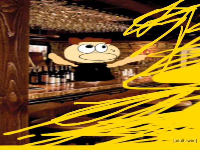 File:Tavern beer flooding.png