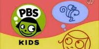 PBS Kids Funding Plug