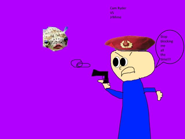 File:Cam ryder vs mime.png