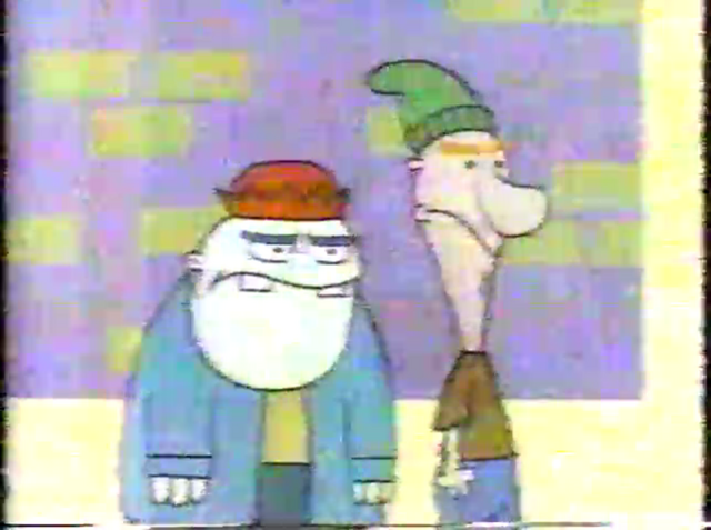 File:Conrad and Vernon.png