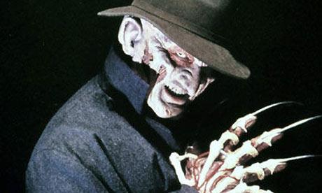 File:New Nightmare Freddy.jpg