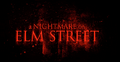 Thumbnail for version as of 00:31, November 9, 2009