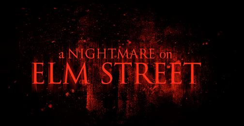 File:Nightmare 8 header.png