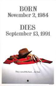 Freddys dead ver1