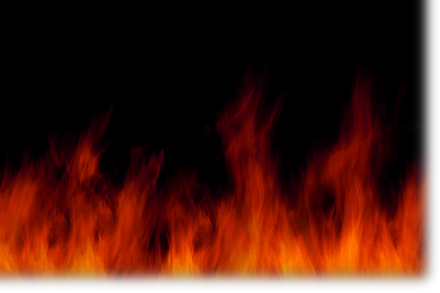 File:Monaco fire background.png