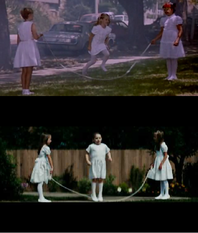 File:A nightmare on elm street 1984 and 2010 jump rope by sonicgenerations564s-d5e89z1.png