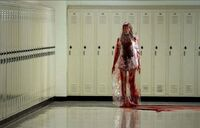 A-Nightmare-on-Elm-Street-Bloody-Hall-Way-Close-Up-21-2-2010-kc