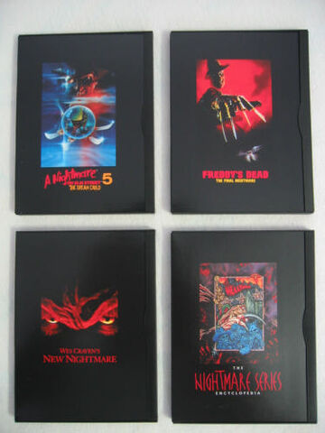 File:The-nightmare-on-elm-street-collect-large5.jpg