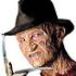 File:Freddy Thumb.png