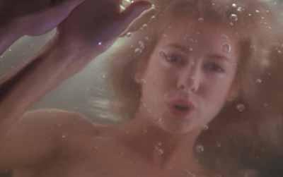 File:Waterbed Girl.jpg