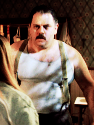 File:Tracy's Father.PNG