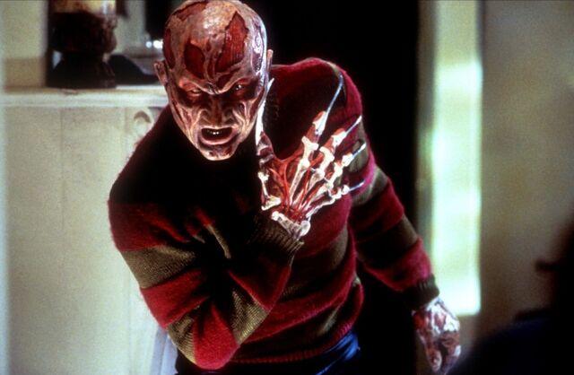 File:Freddy-sort-de-la-nu-ii-94-03-g.jpg