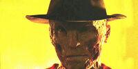 Freddy Krueger (Reboot Timeline)