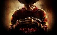 Nightmare 2010 Wallpaper (1)