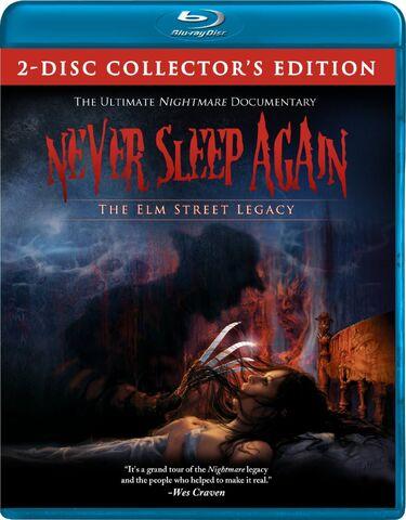 File:Never Sleep Again Blu-Ray.jpg