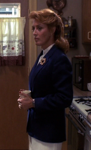 Marge Thompson1