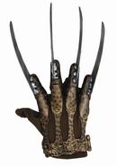 Freddy Krueger's Claw Glove