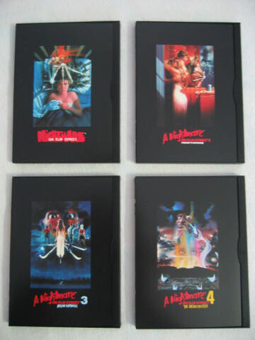 File:The-nightmare-on-elm-street-collect-large4.jpg
