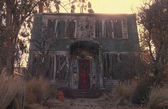 File:Elm Street House.png