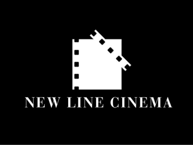 File:New Line Cinema.jpeg