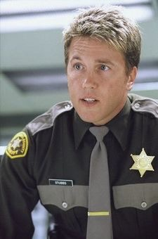 File:Deputy Stubbs.jpeg
