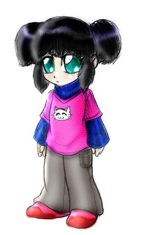File:Sybilcolored.jpg