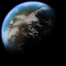 Mars(c)DaeinBallard