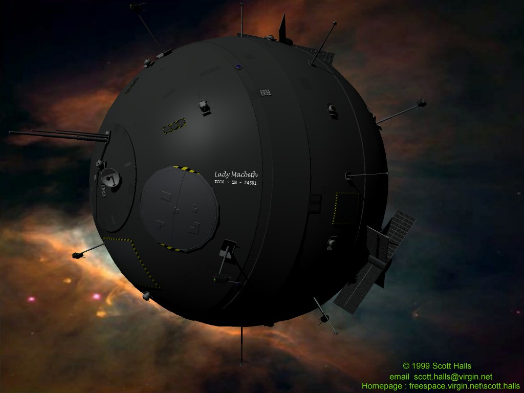 dawn spacecraft design - photo #37