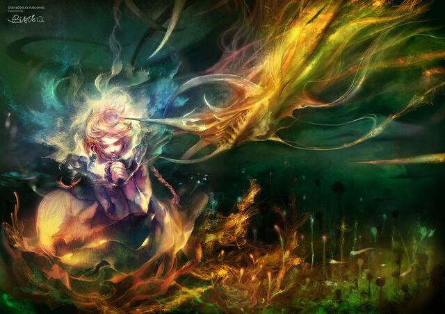 File:Devil s garden by blazewu-d1xdmi6.jpg