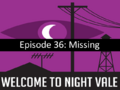 Thumbnail for version as of 18:48, April 17, 2014