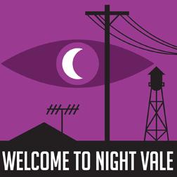 File:NightVale.png