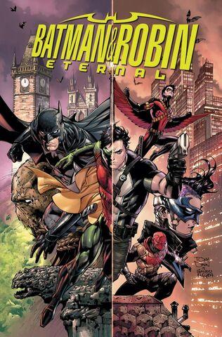 File:Batman Eternal