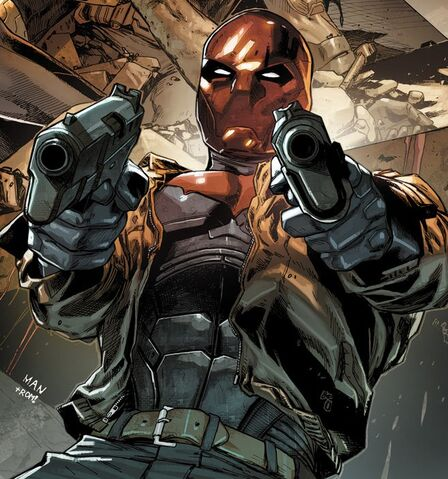 File:Jason Todd (Red Hood) (Prime Earth).jpg