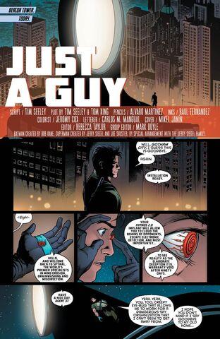 File:Grayson Annual 1 Preview 006.jpg