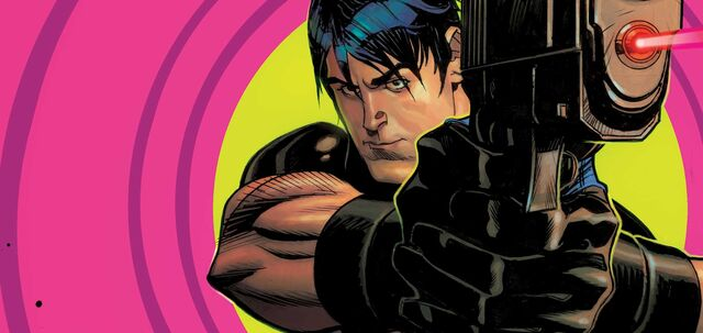 File:Grayson Main Page Cover.jpg