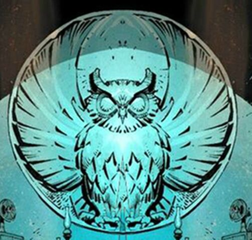 File:Court of Owls Insignia.jpg