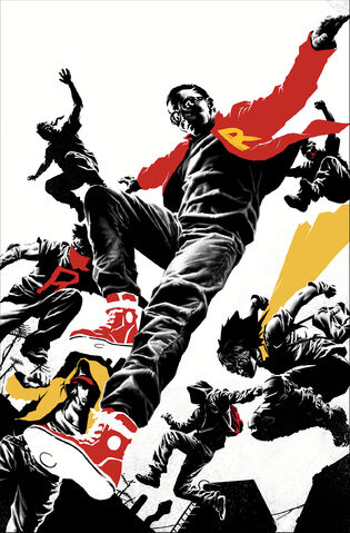 File:We Are Robin Vol 1 1 Textless.jpg