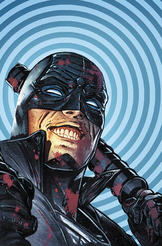 File:Midnighter Volume 2 1 Textless.jpg