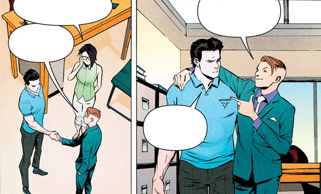 File:Nightwing (Vol 4) 10 - James meets Dick Grayson.png
