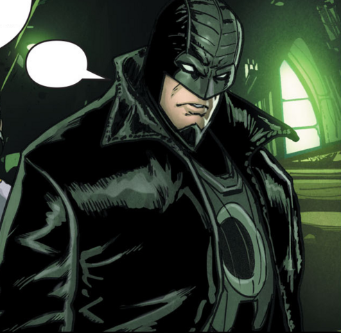 File:Midnighter (New 52).png