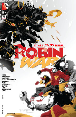 File:Robin War 2 (Volume 1).jpg