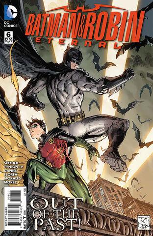 File:Batman and Robin Eternal 6 Cover.jpg