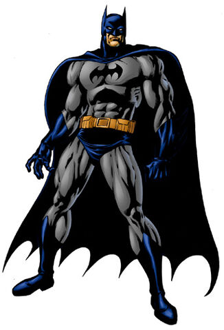 File:Batman-color2.jpg