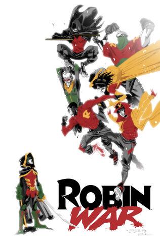 File:Robin War Image.jpg