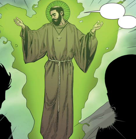 File:St. Francis (Prime Earth).png