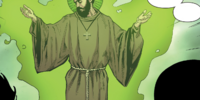 St. Francis (Prime Earth)
