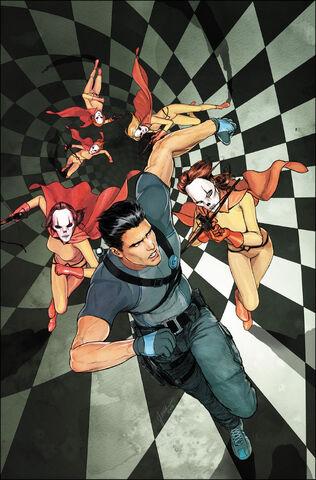 File:Grayson Volume 1 Issue 4 Textless.jpg