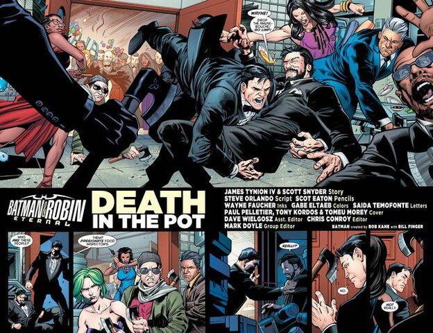 File:Batman and Robin Eternal 4 Preview 002.jpg