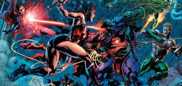 File:Earth 0 Multiverse from DC Website.jpg