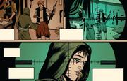 Grayson 20 - Alia moments before her death